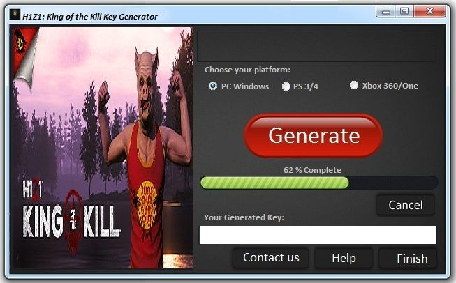 H1Z1: King of the Kill Download download hack full  Free
