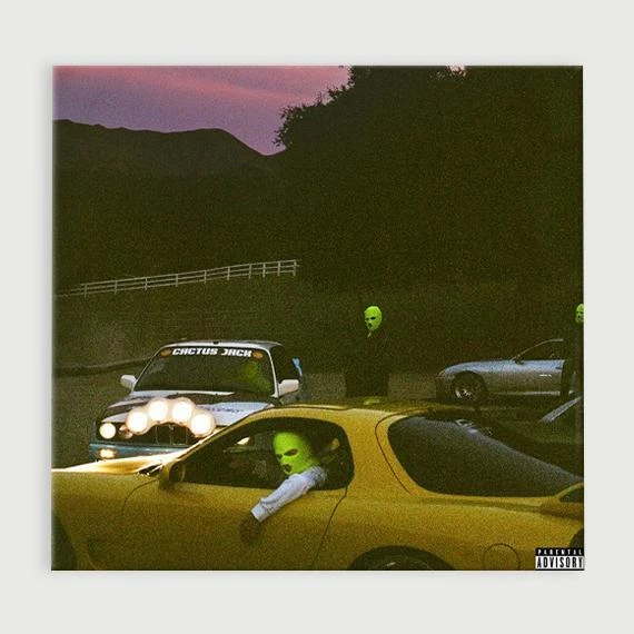 Cactus Jack Jack Boys Canvas Print Our Stretched And Ready To Hang Canvas Print Is Available In A Wide In 2020 Travis Scott Wallpapers Rap Wallpaper Travis Scott Album