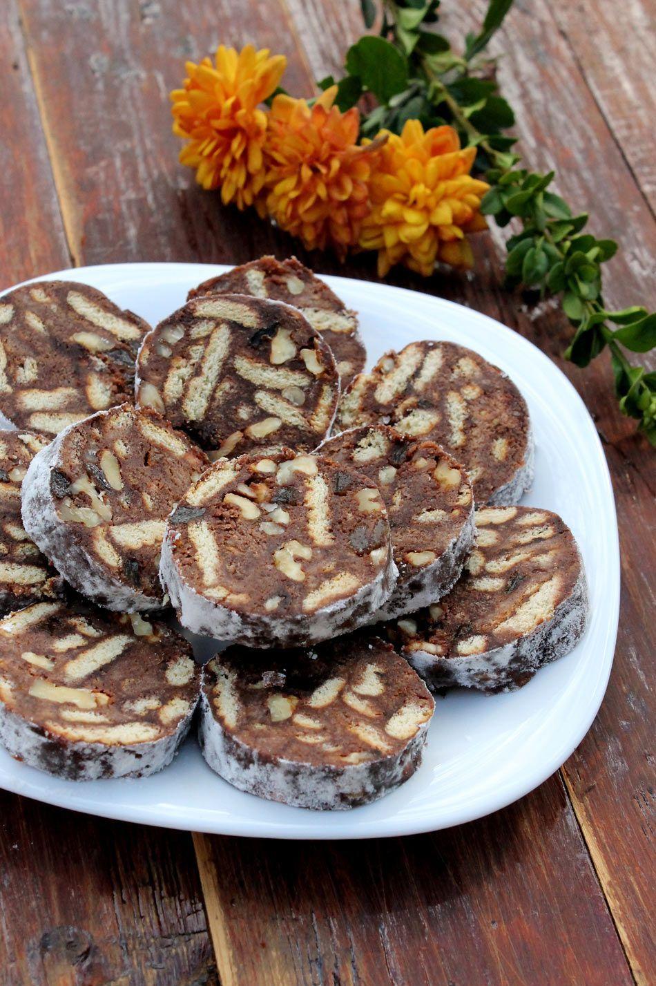 ليزي كيك Recipe Recipes Food Arabic Food