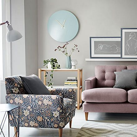 marks and spencer living room ideas Americanwarmomsorg