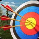 Download Archery Master 3D V 2.2:  Problem with level scoring This game is really fun & challenging! Nice graphics and great upgrades to buy! Really fun to hit the bullseye on a moving target! The only problem is that some levels require a bullseye to get the 3rd star…and after nailing the bull dead center, for some...  #Apps #androidgame #TerranDroid  #Sports http://apkbot.com/apps/archery-master-3d-v-2-2-2.html
