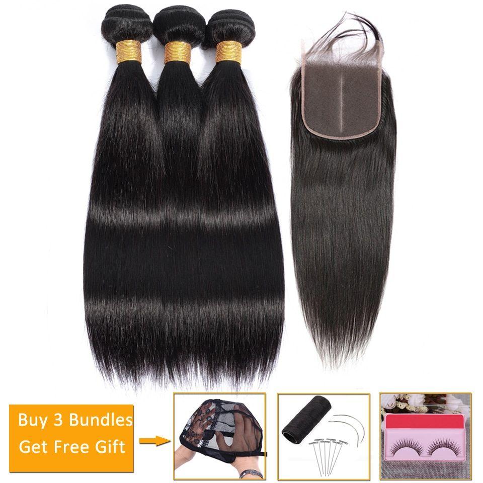 Pin By Masako On Hair Beauty Supply Brazilian Hair Weave Beauty Supplies Hair Weave Hairstyles