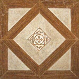 Dynamix Vinyl Tile 12 X 12 Luxury Vinyl Tiles In Madison Woodtone Stone Wood Vinyl Luxury Vinyl Tile Vinyl Flooring