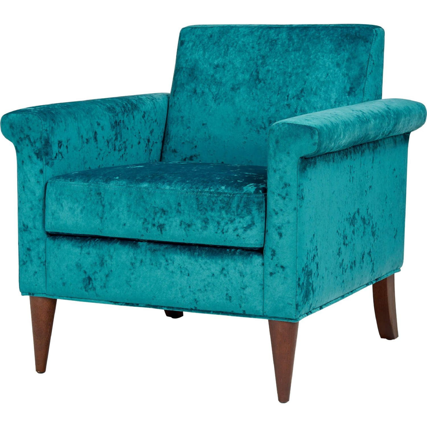 Best New Pacific Direct 1900126 381 Gillian Accent Chair 400 x 300