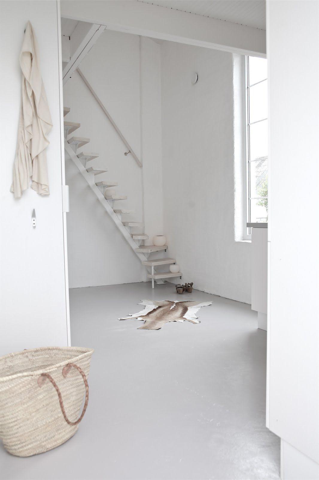 10 Phenomenal Attic Room Jobs Ideas In 2020 Attic Design Attic Remodel Flooring