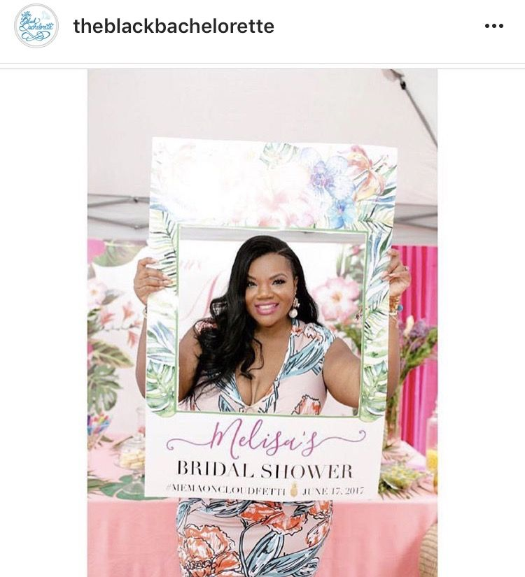 Pin by Brittany Daye on Bridal Shower and Proposals Pinterest
