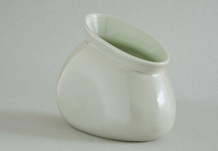 Vase / krukke