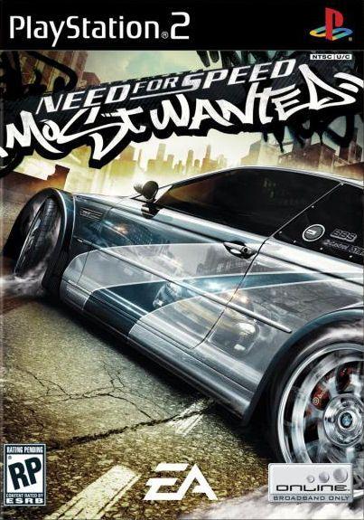 Box Art Ps2 Need For Speed Underground Google Search Xbox 360 Games Need For Speed Games Need For Speed