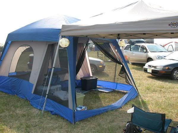 Campsite Ideas- I like this idea! No need to put everything away but it's not in the way of the tent area #campsiteideas Campsite Ideas- I like this idea! No need to put everything away but it's not in the way of the tent area #campsiteideas Campsite Ideas- I like this idea! No need to put everything away but it's not in the way of the tent area #campsiteideas Campsite Ideas- I like this idea! No need to put everything away but it's not in the way of the tent area #campsiteideas Campsite Ideas- #campsiteideas