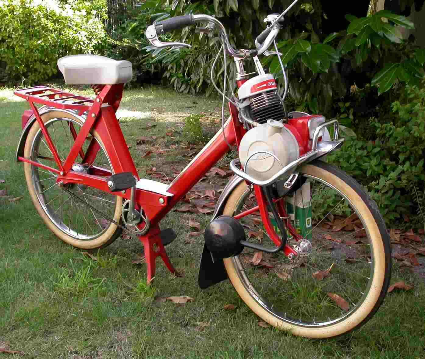 solex collection
