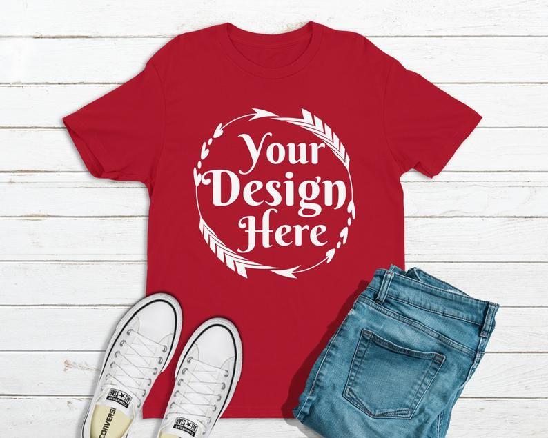Download Bundle 8 Mockups Next Level 3600 Unisex Tshirt Multi Colors Mock Ups Unisex Tshirt Tees Flat Lay Outfit Blank Shirts For Designs Shirt Mockup Free Packaging Mockup Mockup Free Psd