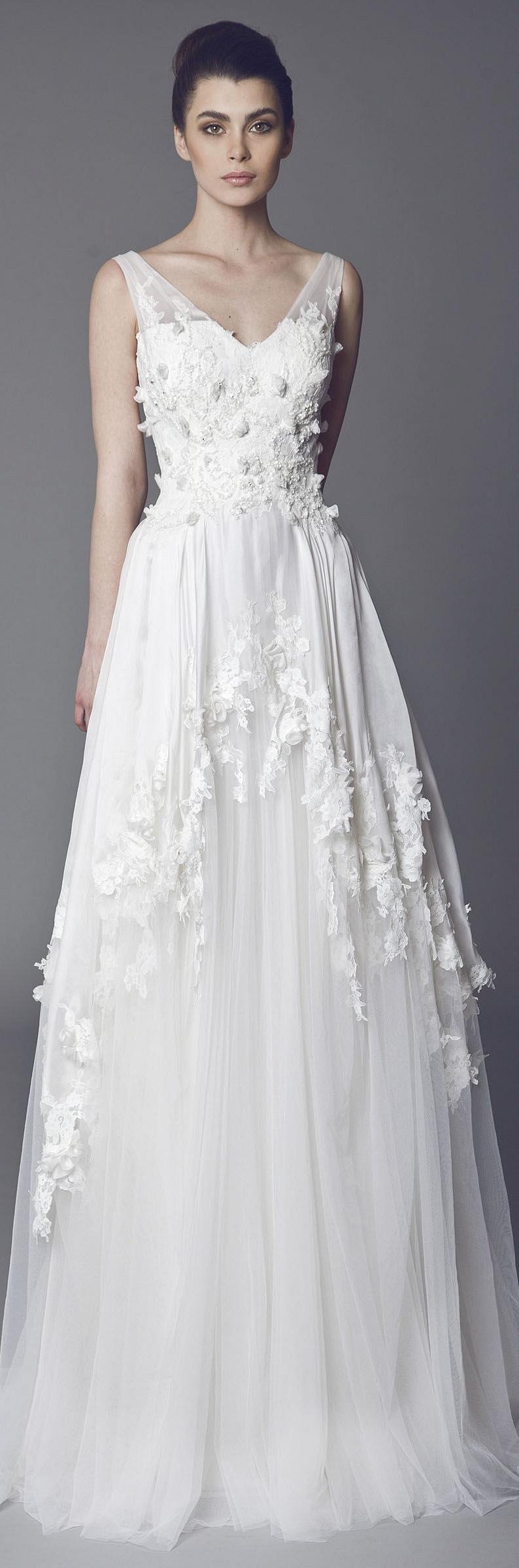 Wedding dresses, plus size, bridal underwear, shoes, veils, tights ...