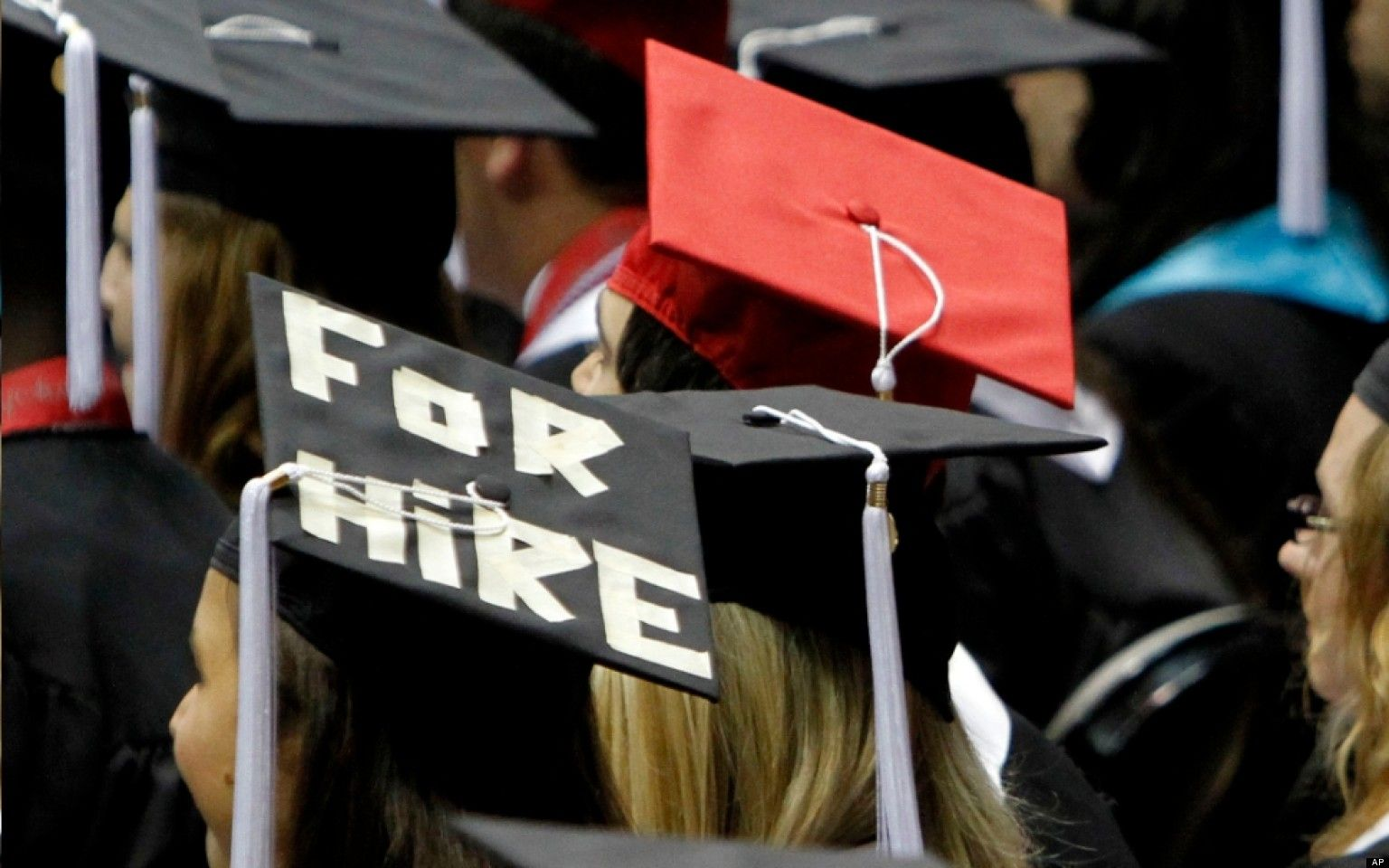 Unemployment Resume Which Majors Have The Lowest Unemployment Rate  Lowest .