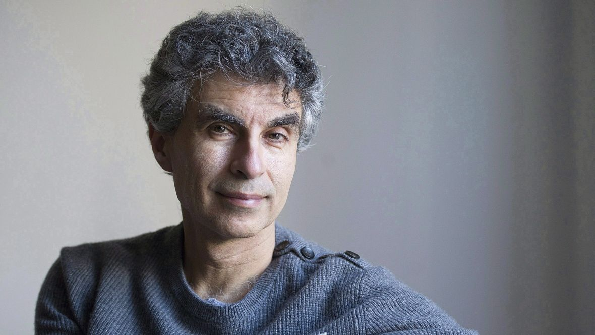 Montreal AI pioneer warns against uses of new