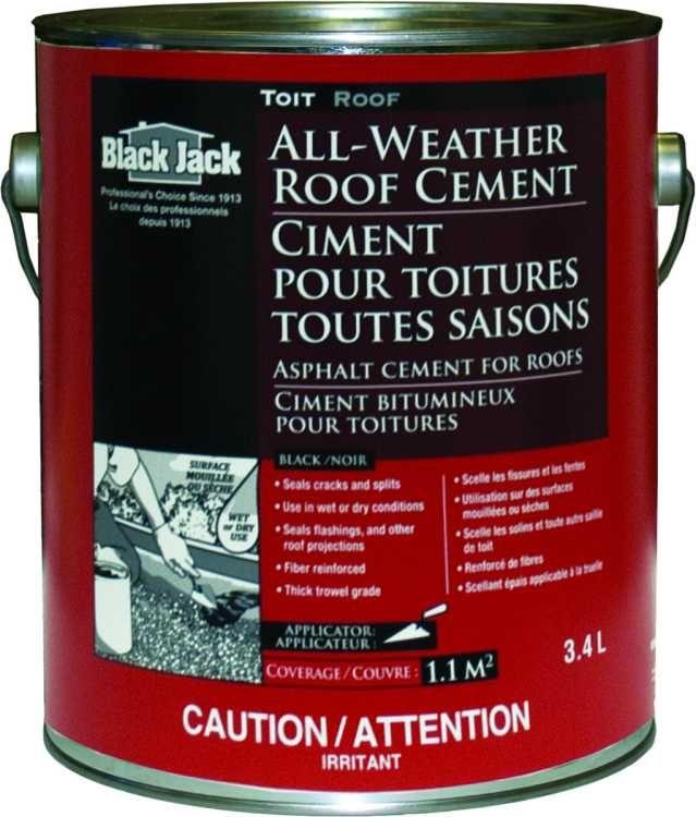 Best Black Jack Wet Dry Surface Plastic Cement 9 Gal Jack 400 x 300