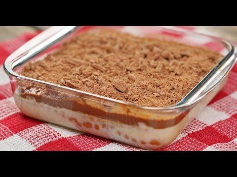 تشيز كيك سهل وسريع بدون فرن بدون جيلاتين الطعم روووووووووووعه يوميات بيتي Youtube Dessert Cake Recipes Food Baked Desserts Cakes