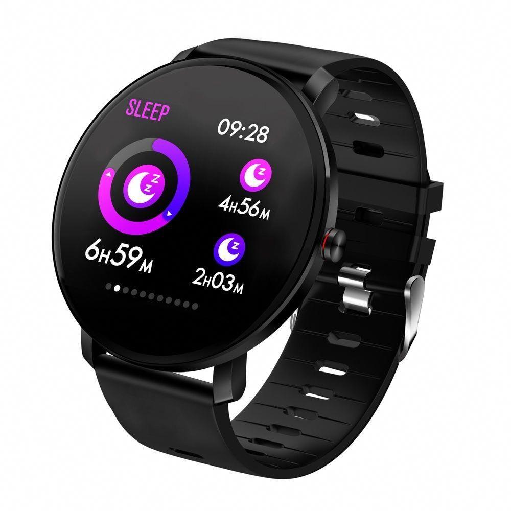 Smartwatch Waterproof in 2020 Smartwatch waterproof