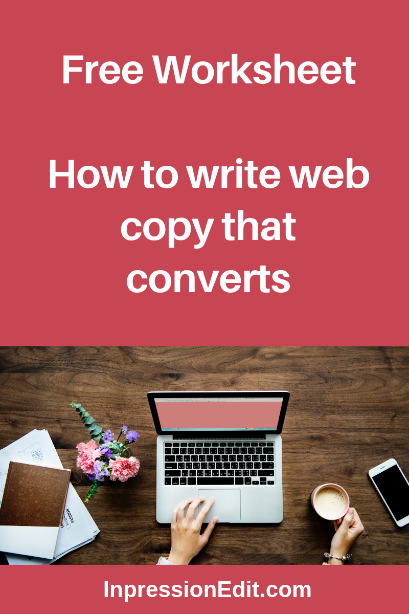 How to Write Copy for the Web How to Write Copy for the Web new pictures