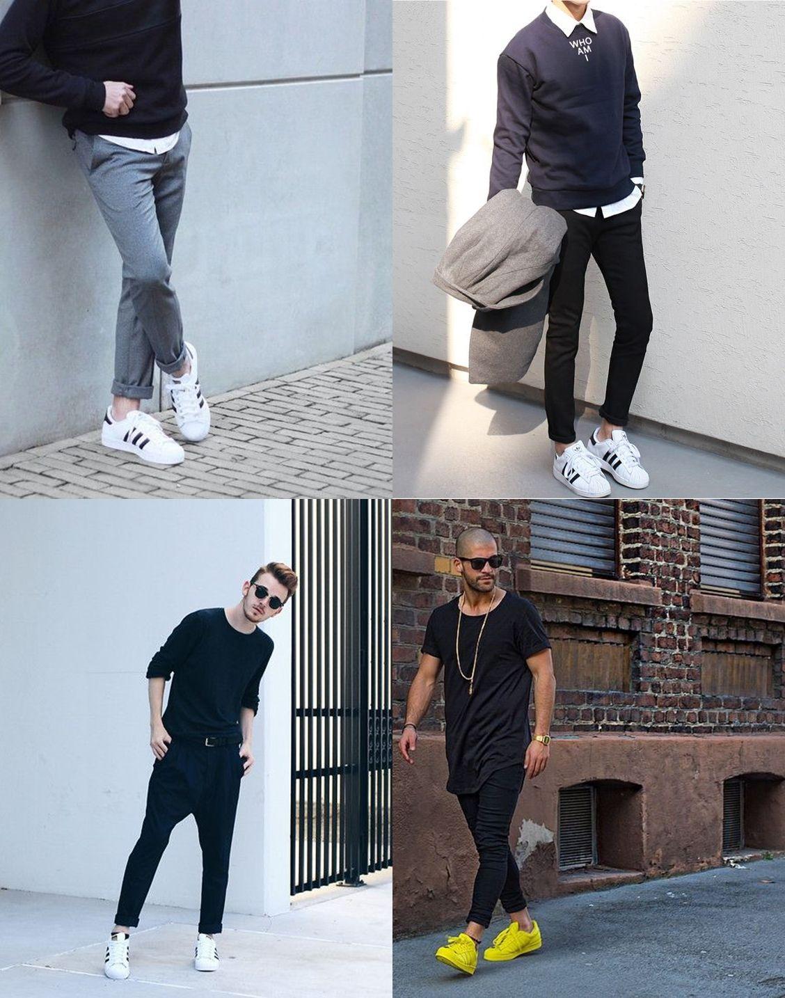 ef3ee1a0f8ff5 adidas originals, adidas superstar, moda masculina, calçado masculino, alex  cursino, moda sem censura, richard brito, blog de moda, dica de moda, ...