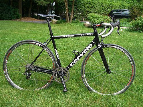 387d3d5465d Black bike