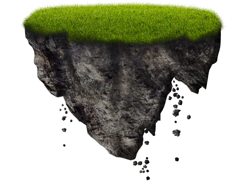 Free Floating Island In The Sky Png Photoshop Digital Background Photoshop Graphic Design Photoshop