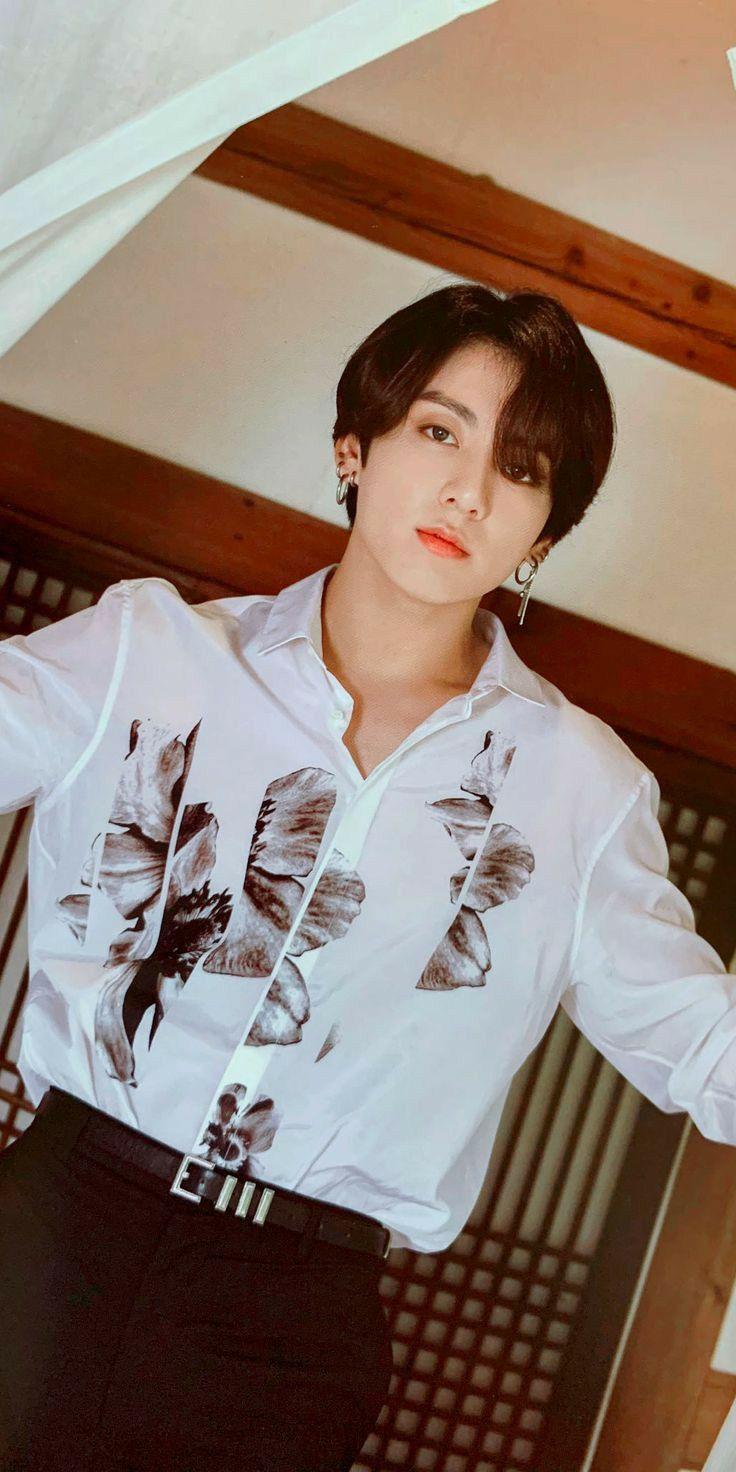 Kpop Idol As Your Foto Bts Bts Taehyung Jungkook