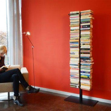 Good Booksbaum Big Stand $585 Http://www.yliving.com/radius