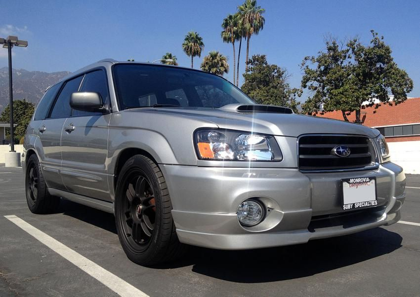 Pin On Subaru Foresters