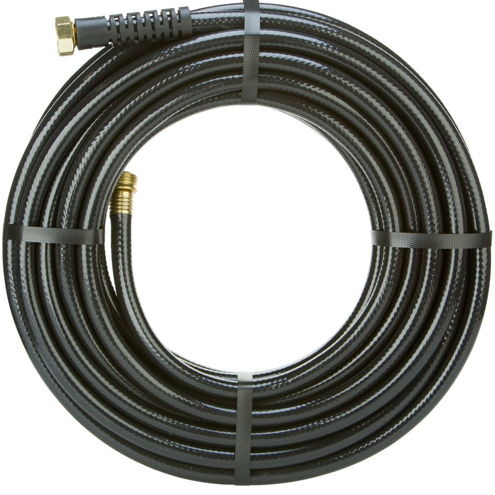5/8 inch x 50 ft. Medium Duty Hose WE NEED 2 OF THESE