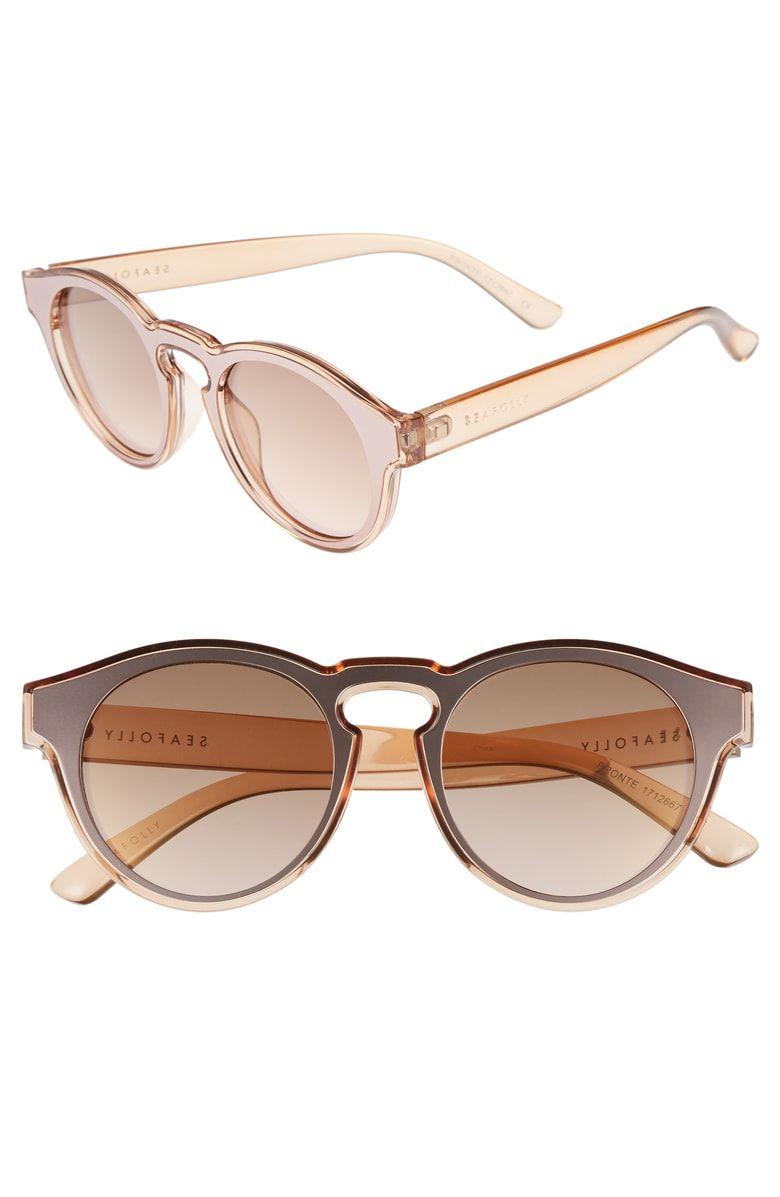 1daf873d776 Bronte 50mm Sunglasses