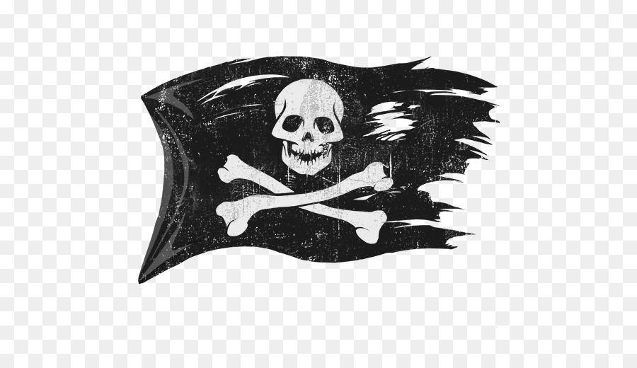 Jolly Roger Pembajakan Bendera Bendera Bajak Laut Png Unlimited Download Kisspng Com Compass Drawing Pirate Flag Tattoo Ship Tattoo
