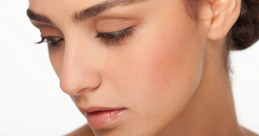 Feel And Look Young Again – 5 Amazing Tips For The Woman