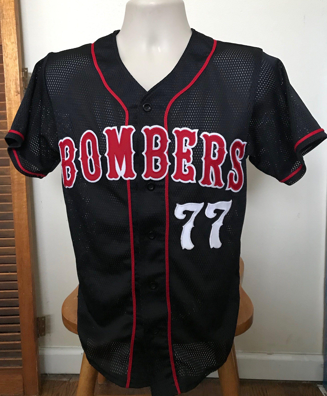 Vintage 90/'s Jazzercise Spring Training Baseball Style Button Up Shirt 1990/'s Softball Team Retro Icons Bat Dance Arobics Unisex XL