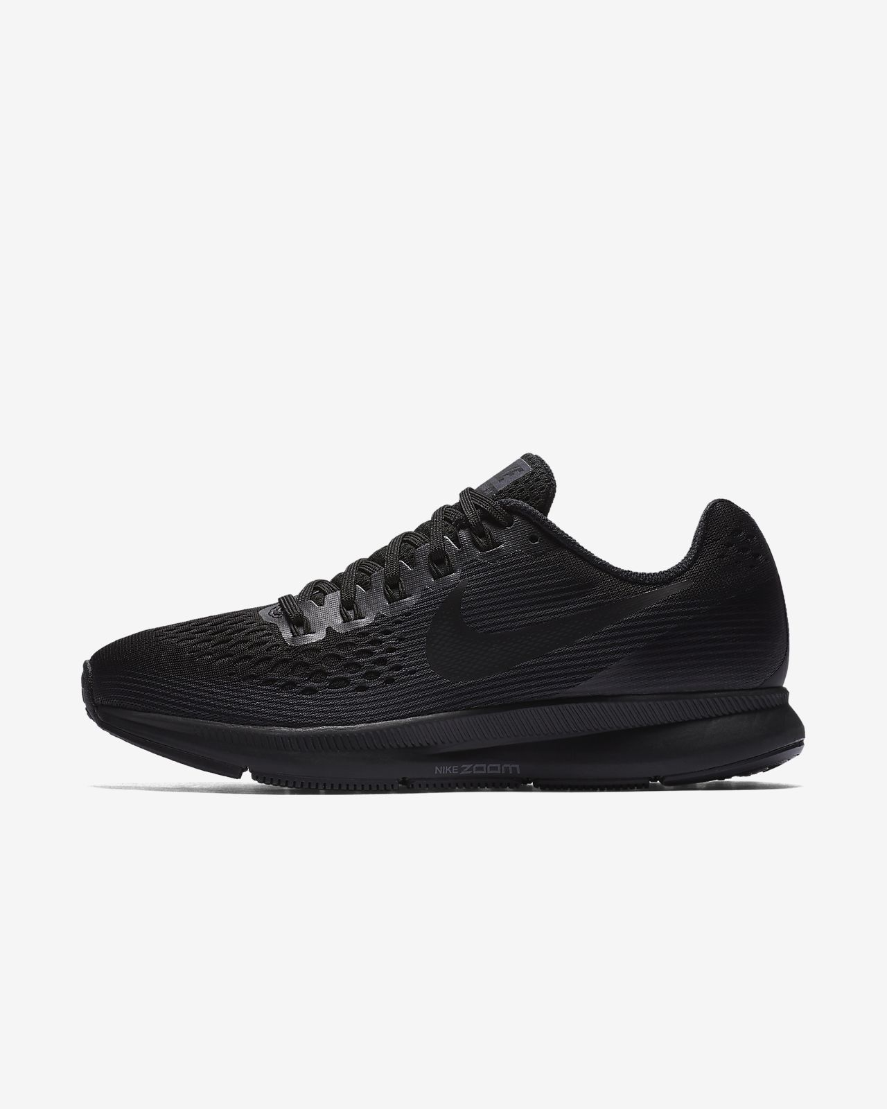 size 40 93c6e 29986 discount code for nike air zoom pegasus 34 womens running shoe 11b45 8fa30