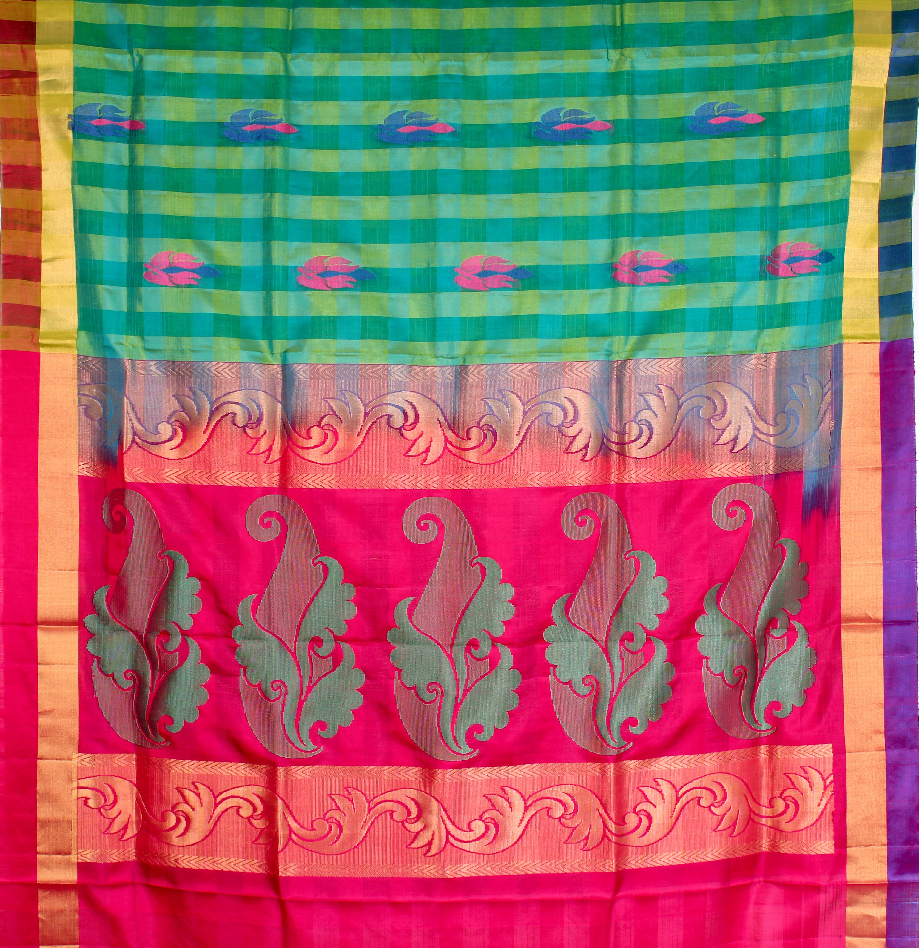 Saree images paithani paithani saree collections  lubdha paithani