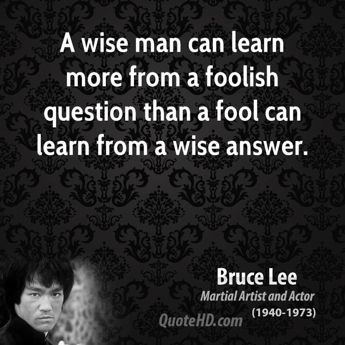 Pin By Mohammed Ayaz On Identify Bruce Lee Quotes Bruce Lee Actor Quotes