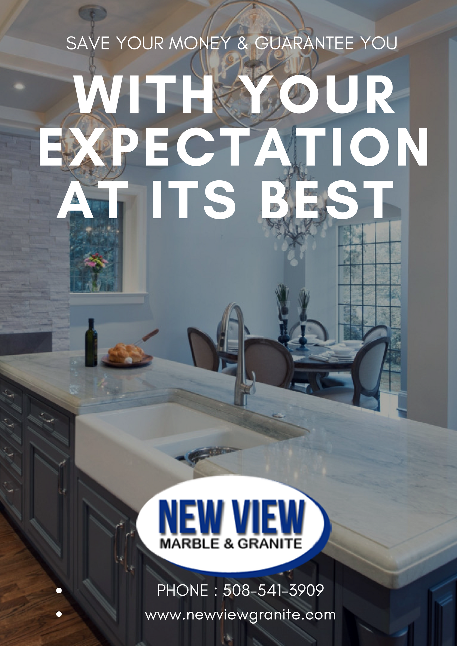 Save Your Money And Guarantee You With Your Expectation At Its
