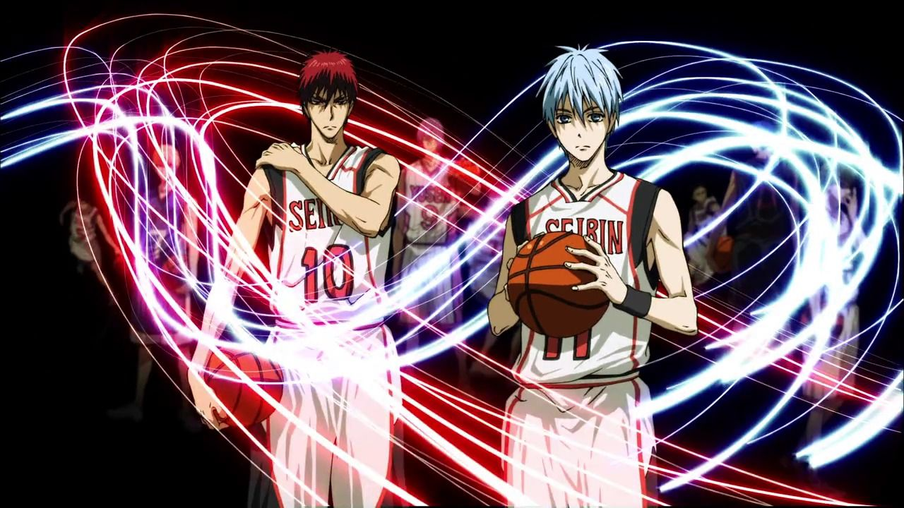 Pin by denyse soto on kurokos basketball pinterest kuroko kurokos basketball baskets kuroko no basket wallpapers voltagebd Image collections