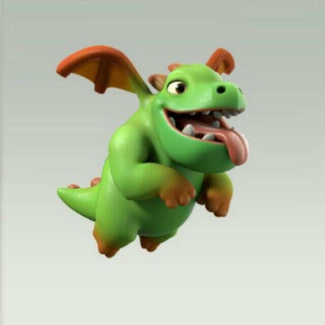 Hard Rock Cafe Gurgaon Dragon Quest Dragon Clash Baby