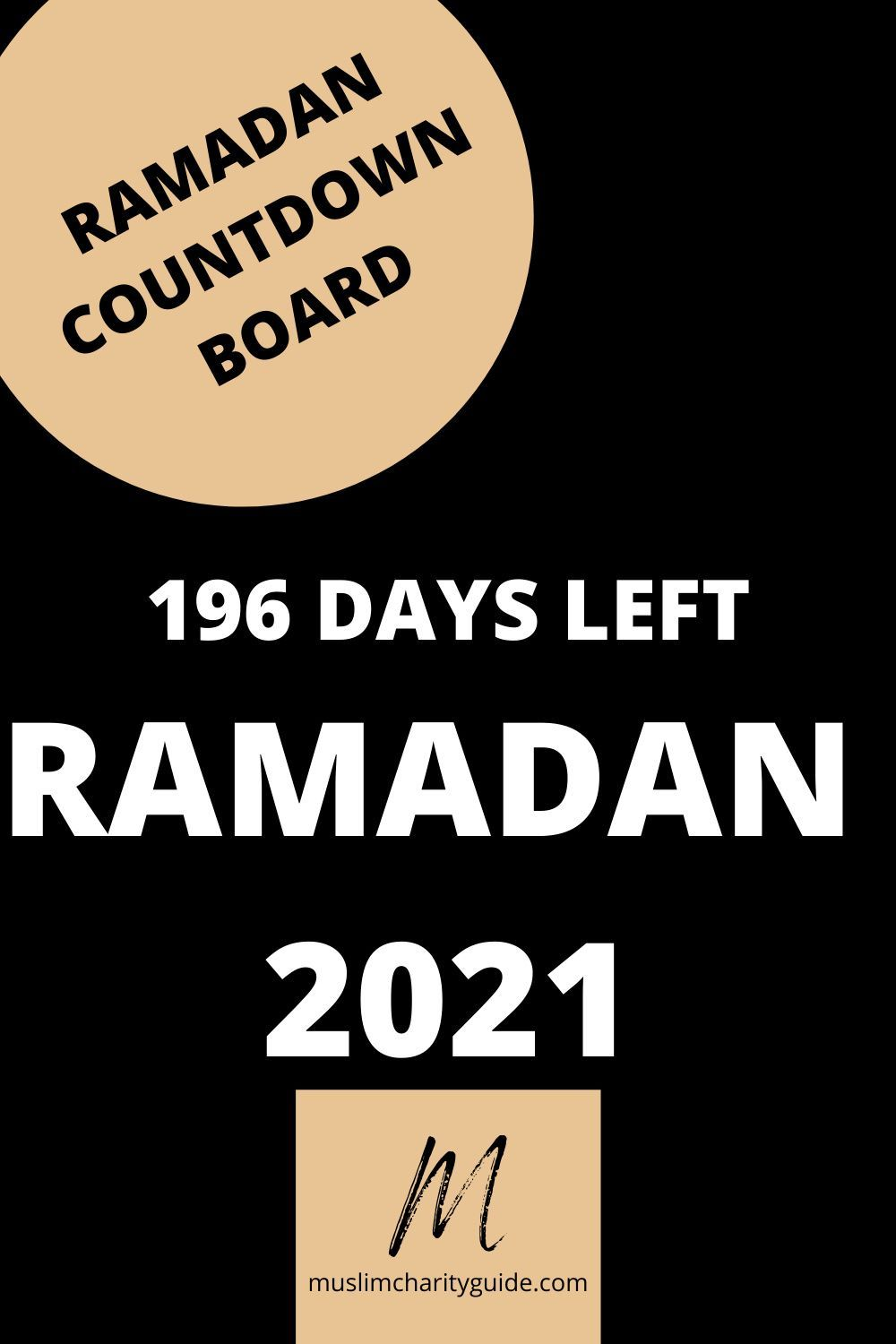 How To Prepare For Ramadan 2021 Ramadan Preparing For Ramadan The Hard Way