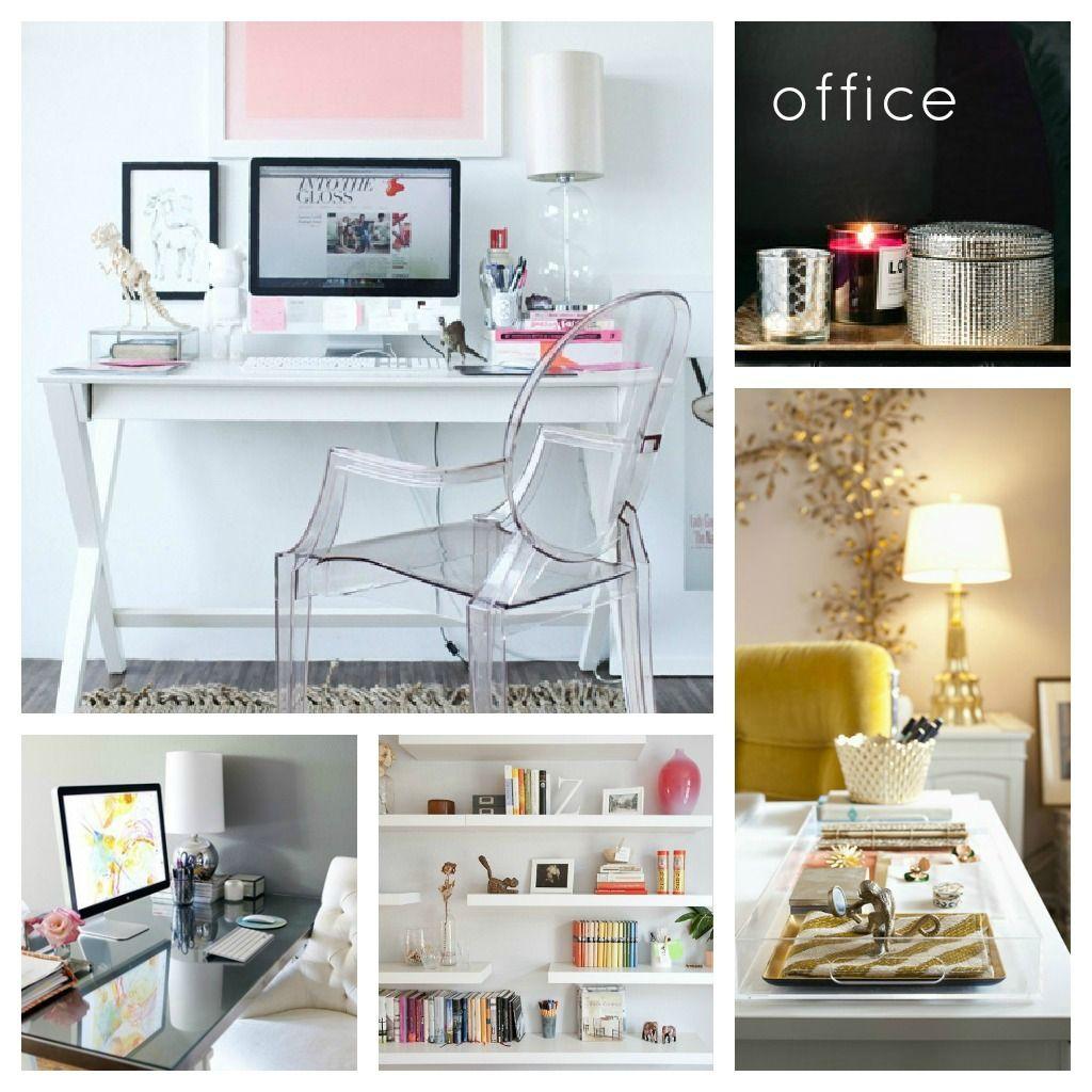 Berries & Passion: apartment decorating | apartment decor ideas ...