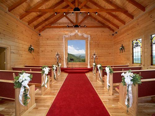 Angel S View Wedding Chapel Chapel Wedding Las Vegas Wedding Chapel Las Vegas Weddings