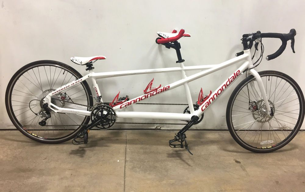 Latest Tandem Bicycle for sales #TandemBicycle #TandemBike #bicycle