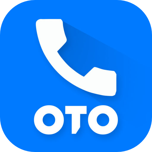 スマホのアプリがあれば国際電話が無料でかけられます。実際に使ってみた体験を書きました。今すぐダウンロード! #スマホアプリ #国際電話 #OTO #海外在住 #国際結婚