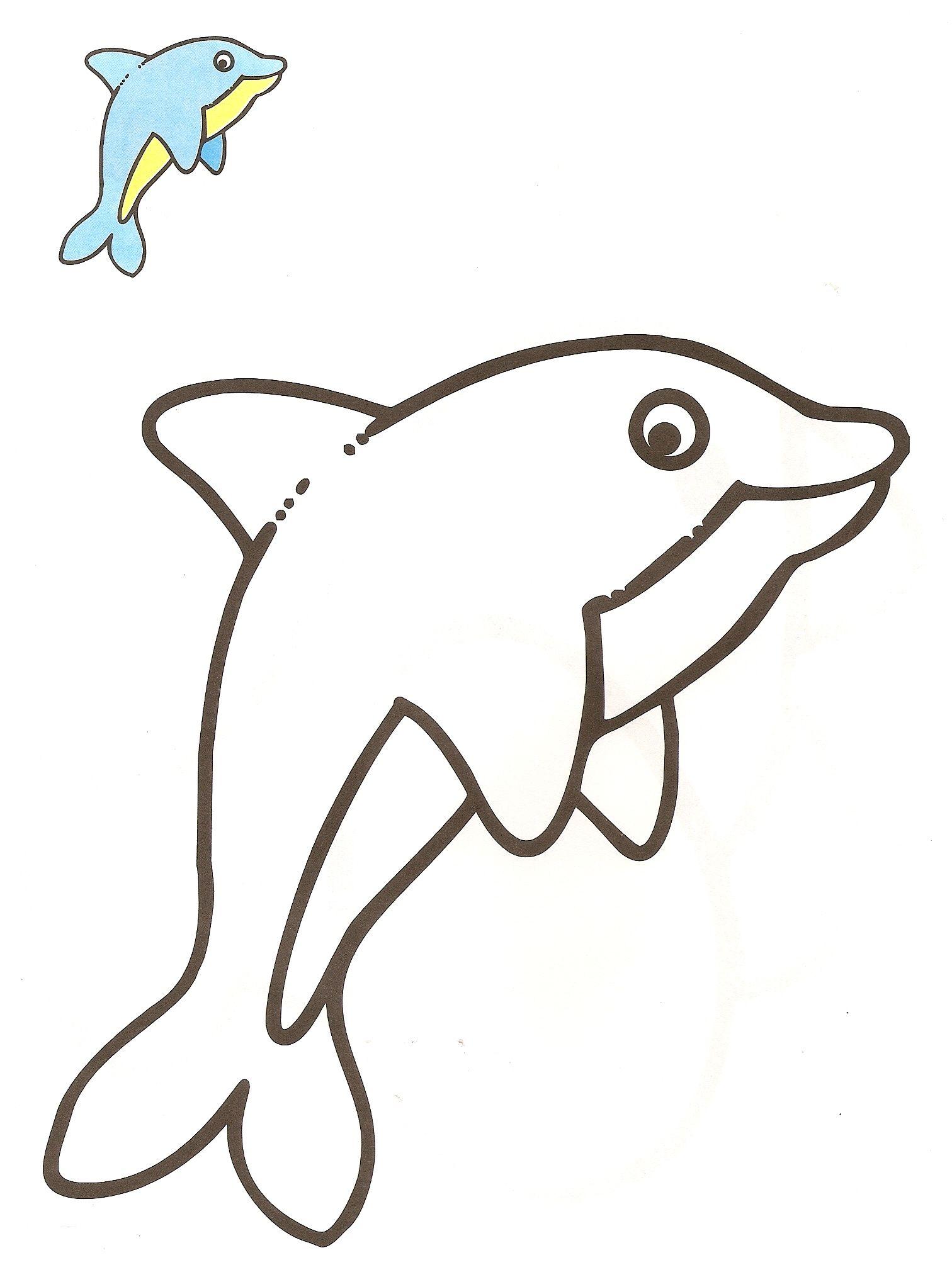 dibujos infantiles para bordar a mano - Buscar con Google | Para ...