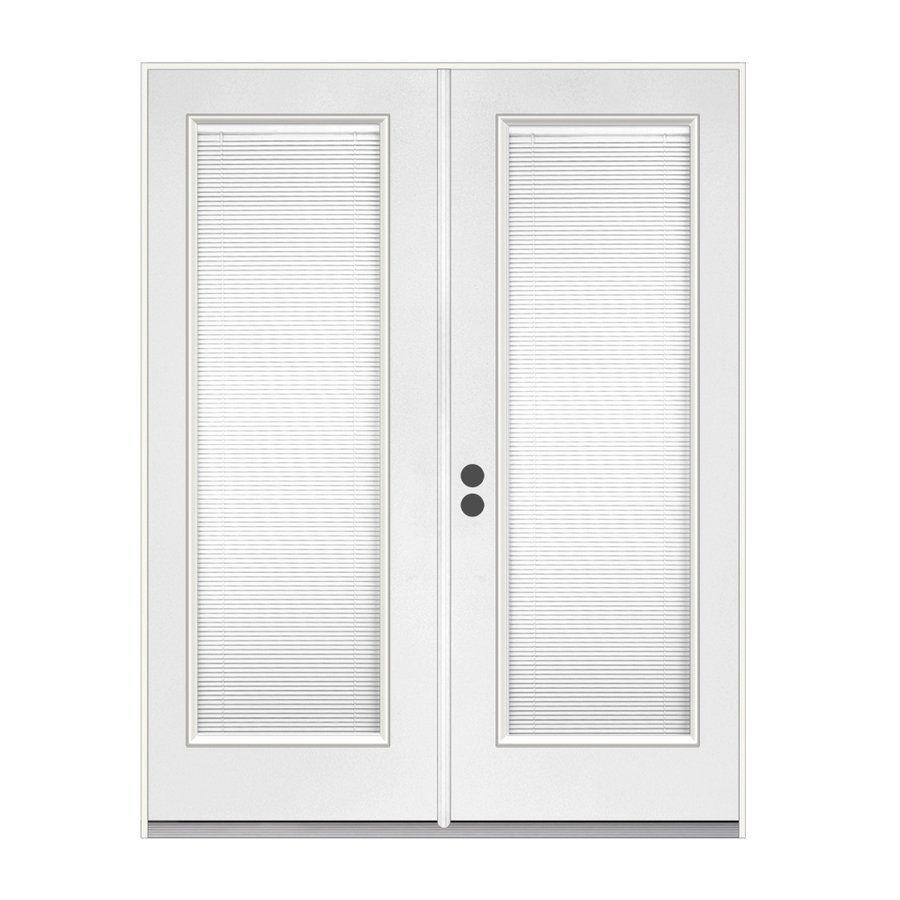 Wonderful Reliabilt Doors For Home Decoration Ideas Elegant White