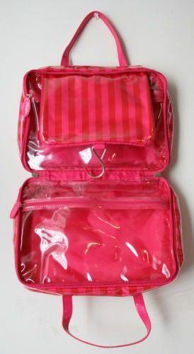 bbb180862 victoria´s secret olivos porta cosmeticos de viaje Mochila De Viaje, Mercado  Libre,