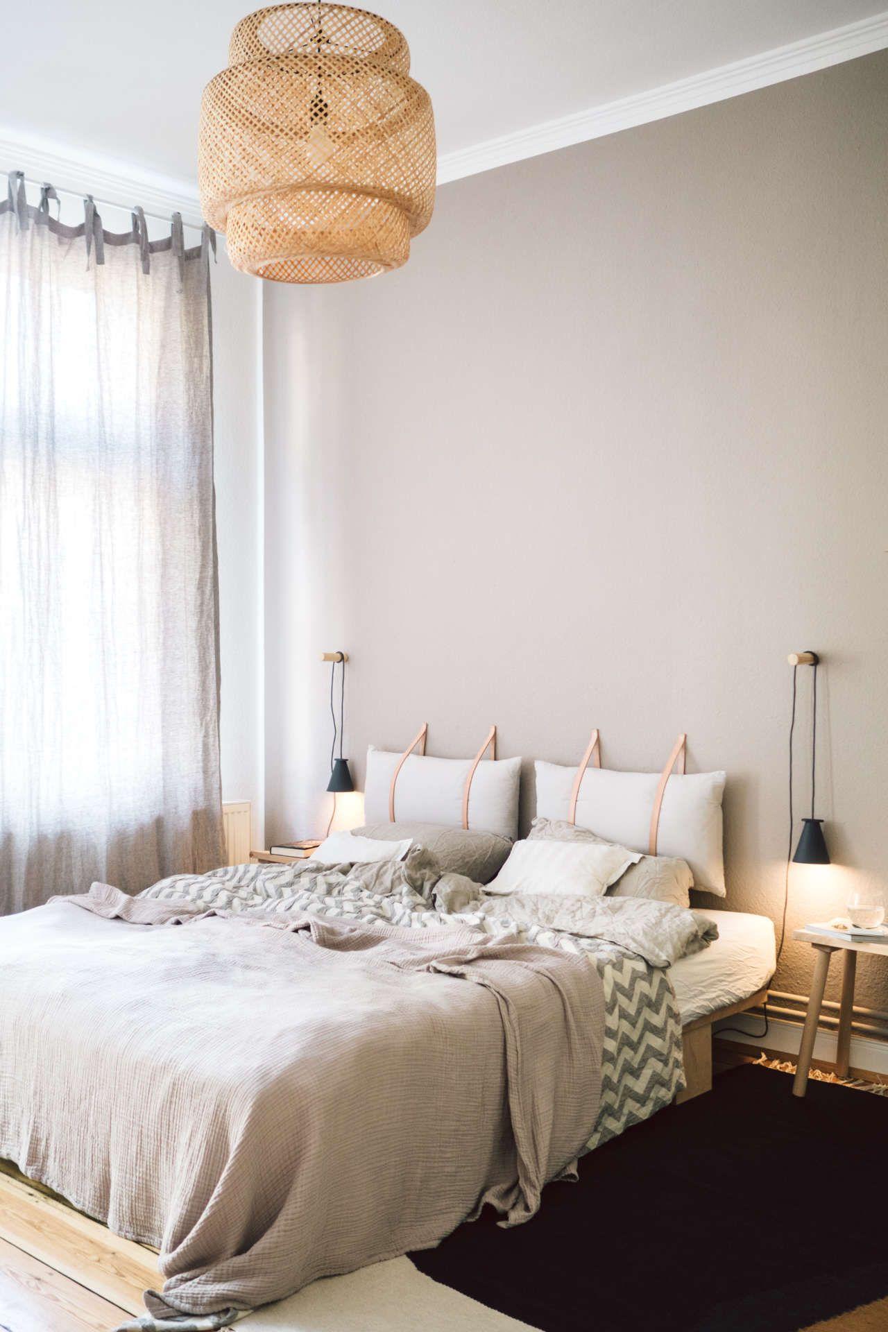 Smart Home Wie ein Beleuchtungssystem uns den Alltag