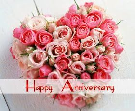 Anniversary surprise for my husband youtube