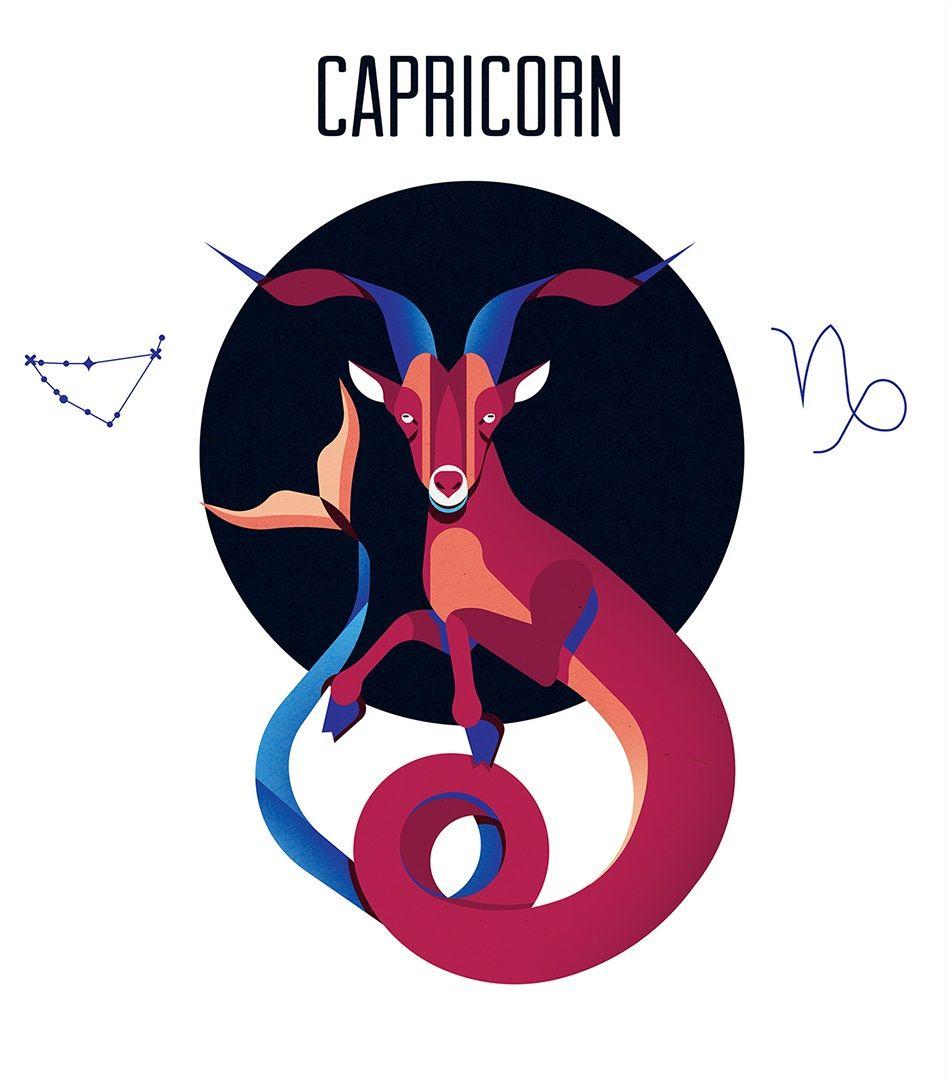 13 march horoscope capricorn or capricorn